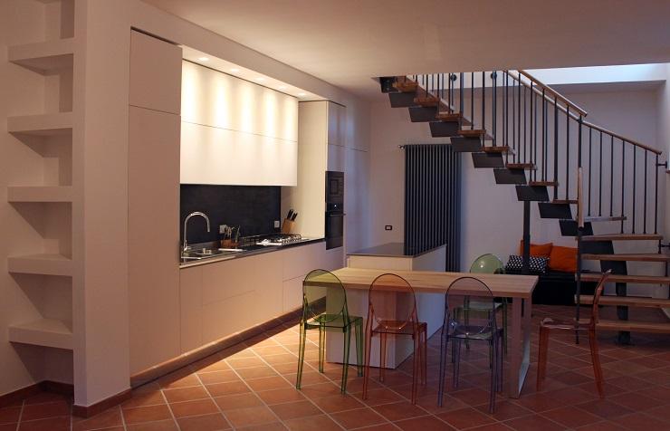 cucina scic cucine d\'italia | OG arredo design